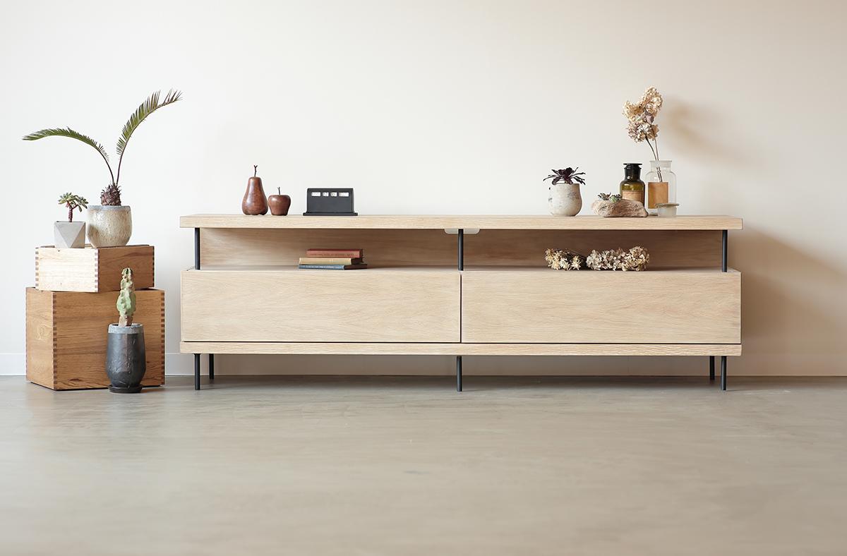 tv board nowhere like home. Black Bedroom Furniture Sets. Home Design Ideas
