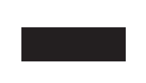 Holmskov